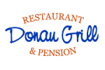 donaugrill.png